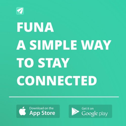 Family Locator GPS Tracker, Real-time Tracking | Funa