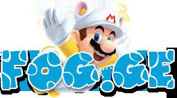 basitalikhan - Free Online Games, Flash Games