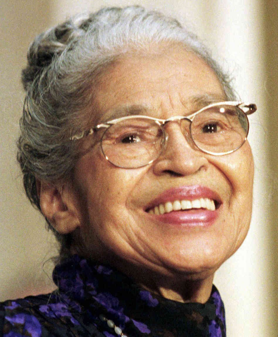 Trusts and Estates: Insight on the Rosa Parks Estate Dispute