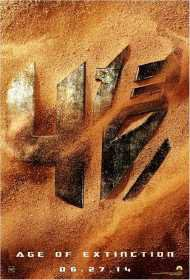 Transformers: Age Of Extinction » film streaming