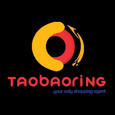 TaobaoRing - Taobaoring