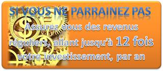 Vidéo à l'Indépendance Financière MultiWin Plan Multi-Sources Revenus