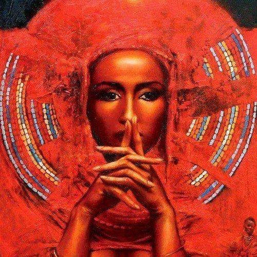 Nouveaute - African Conscient - Baba Masano