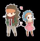 Blog de X-Fairy-Tail-X002