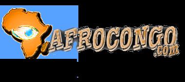 Afrocongo rencontre