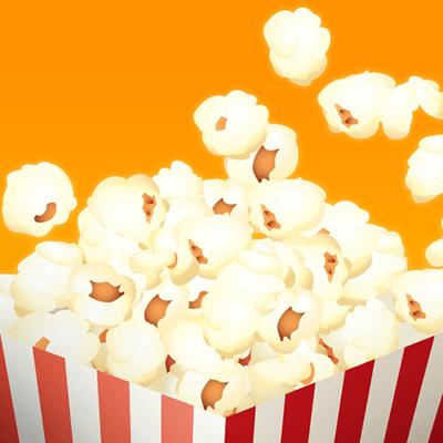Movie Showtimes in Singapore Cinemas, Buy Tickets Online   Popcorn