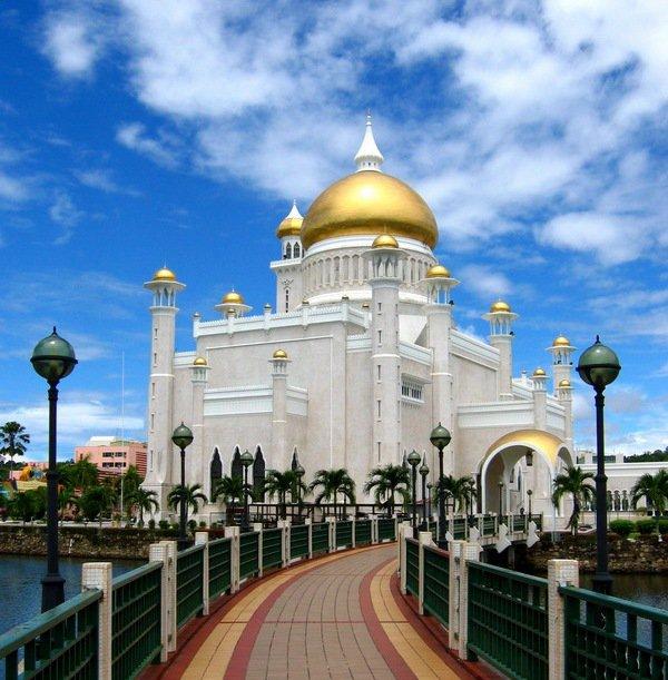 Les Signes de la Fin du Monde (Annonciateurs du Jour du Jugement) » Islam la vraie religion