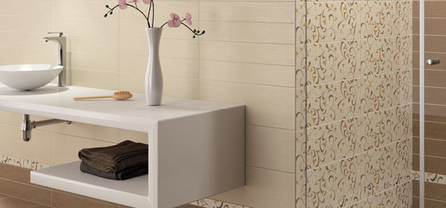 d�coration salle de bain