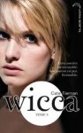 Extrait : Wicca Tome 3 - L'appel