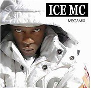 Ice Mc - Megamix