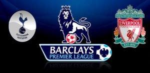 Prediksi Tottenham Vs Liverpool 27 Agustus 2016
