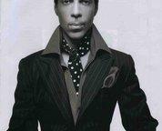 Prince - Discographie - Ados.fr