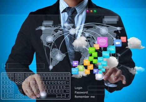 İnternetten Ek İş Yapmak İin 30 Parlak fikir &...