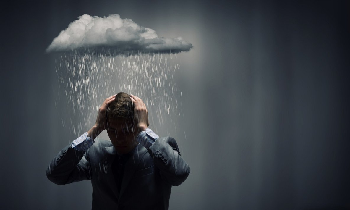 Des solutions naturelles contre la déprime