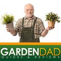 Gardening Guides, Tools and Reviews
