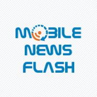 Mobilenewsflash.com - Real-time mobile tech news, reviews, deals and jobs
