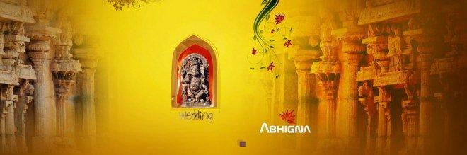 Top 8 Karizma Album Background Psd Files Free Download 12x36 |Wedding Album Cover Design Hd