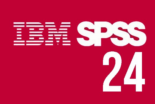 ibm spss 20 license keygen idm