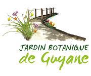 jardin botanique de Guyane - Orchidées de Guyane