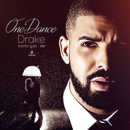 One Dance (Nessprod Remix)Les_Associés_Du_974