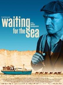 En Attendant la mer - Cinéma étrange et bizarre, de Ygor Parizel.