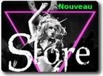 - Lady Gaga (Fr)