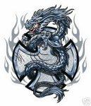 le blog de dragonnenoir