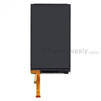 HTC Titan II LCD|Screen