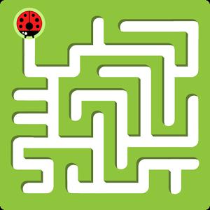 https://play.google.com/store/apps/details?id=com.mobirix.playmaze