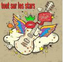 Blog de ToutSurLesStars1
