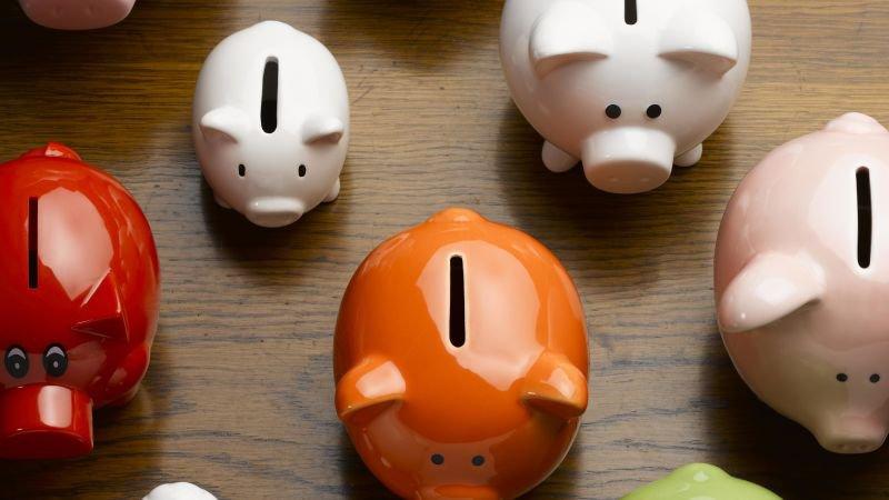 �Por qu� la banca offshore sigue siendo atractiva?