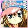 ARTICLE IMPORTANT - Kilari tsukishima