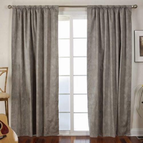 rideaux gris rideau cuisine blog de adrj. Black Bedroom Furniture Sets. Home Design Ideas