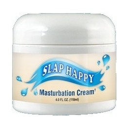 Slap Happy Cream Review – Real or Scam? Get Details from the Review! - Becoming an Alpha Male