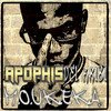 Previsualiza y descarga M.O.U.K.E.K.A. (Amateur Version) en iTunes. Observa las valoraciones y lee las reseñas de los usuarios.