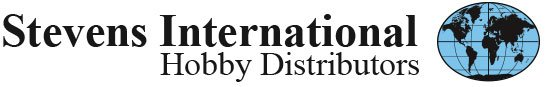 Stevens International | Product Listing