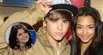 Justin Bieber's BFF Jessica Jarrell Reveals Her True Opinion Of Selena Gomez