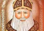 St. Nicholas Center ::: Discovering the Truth About Santa Claus