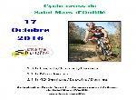 Annonce 'Cyclo Cross de Saint Mars d'Outillé'