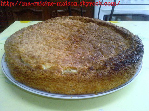 Mooc formation en ligne de cuisine afpa blog de ma for Afpa cuisine formation