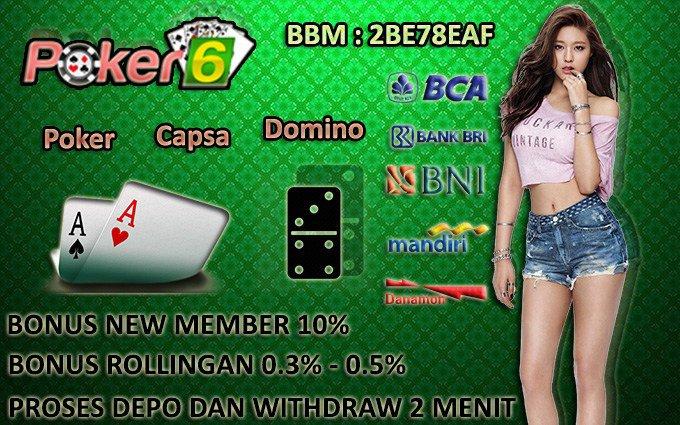 Mencari Situs Judi Kartu Ceme Online   Poker Online Indonesia   Agen Judi Poker   Situs Judi Poker