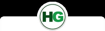 Golf Course Management | Hampton Golf