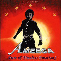 Pure and Timeless Emotions - Ameega