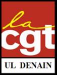 UL CGT DENAIN et Environs