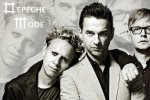 Depeche Mode France | Facebook