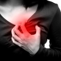 Crises cardiaques�: d�lais de traitement trop longs dans la moiti� des cas au Qu�bec