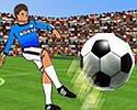 Giochi di Calcio - Giochi per Ragazze