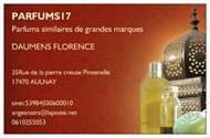 parfums17