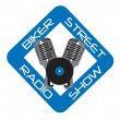 Emission CRB : Biker Street