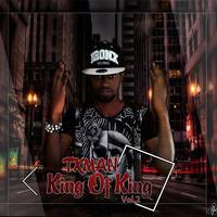 King Of King Vol.2